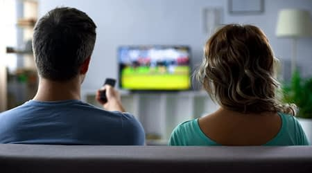 The Trends in IPTV and OTT Services
