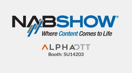 NAB2020 Canceled