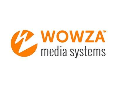 wowza-partner