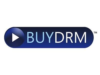 buydrm
