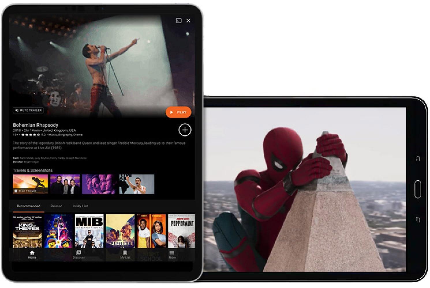 app-ui-tablets