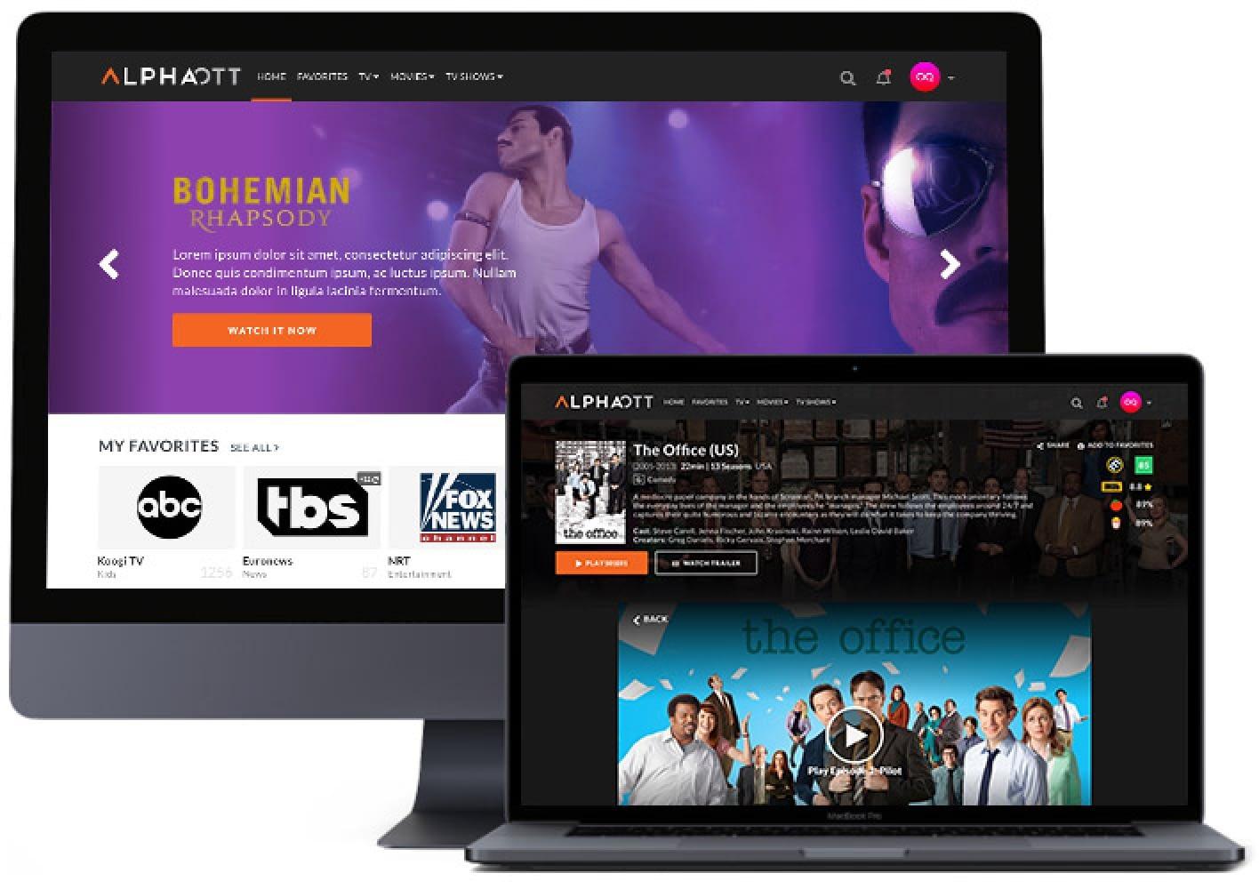 app-ui-web