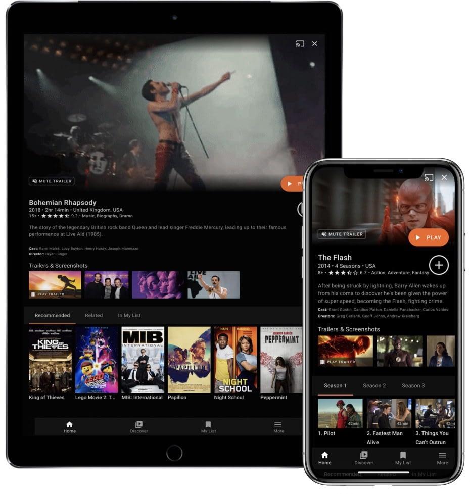 app-ios-middle-1