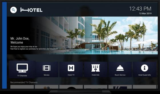alphaott-hotel-tv