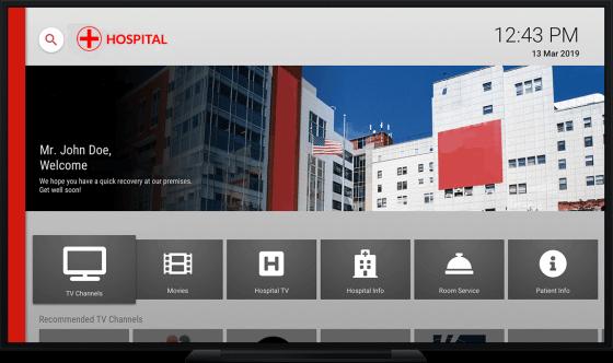 alphaott-hospital-tv