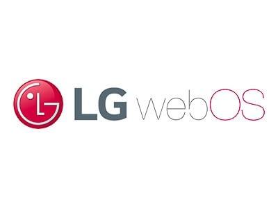 lg-partner