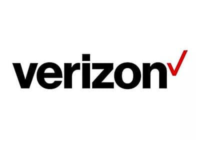 verizon-partner